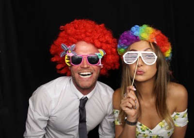 imperial-photo-booth-gallery-0010